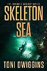 Skeleton Sea (Forensic Geology #4)