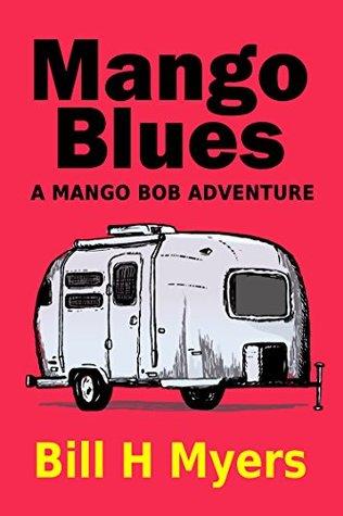 Mango Blues
