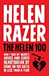 The Helen One Hundred: 100 Dates in less than a year