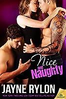 Nice and Naughty