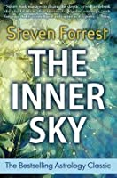 Inner Sky: The Dynamic New Astrology for Everyone