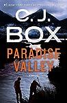 Paradise Valley (Highway Quartet #4)