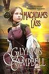 MacAdam's Lass (Scottish Lasses, #2)