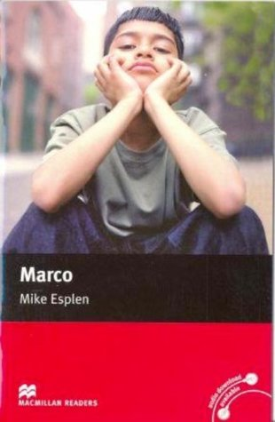 Marco: Macmillan Reader, Beginner (Macmillan Readers)