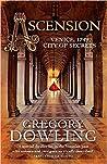 Ascension (The Alvise Marangon Mysteries #1)