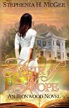 Heir of Hope (Ironwood Plantation Family #2)