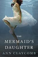 The Mermaid's Daughter
