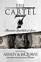 The Cartel 7: Illuminati: Roundtable of the Bosses