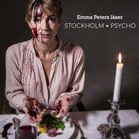 Stockholm psycho