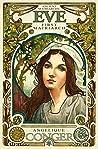 Eve, First Matriarch (Ancient Matriarchs, #1)