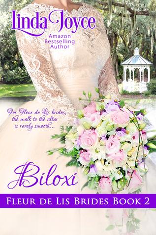 Biloxi (Fleur de Lis Brides, #2)