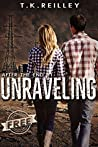 Unraveling (After The End #1)