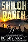 Shiloh Ranch (Blackout #4)
