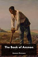 The Book Of Ammon