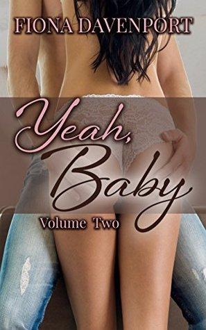 The Yeah Baby Series: Volume 2
