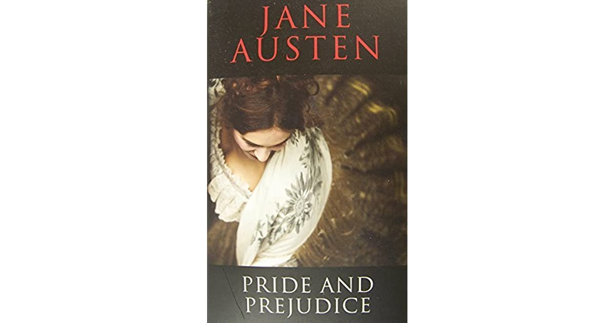 a short review of pride and prejudice a novel by jane austen The paperback of the pride and prejudice by jane austen at barnes & noble free shipping on $25 or more.