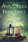Home Sweet Love (Dare Valley, #10)