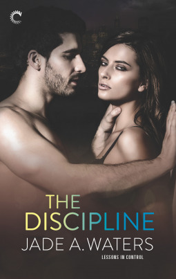 The Discipline (Lessons in Control, #2)