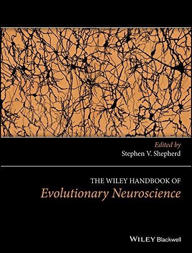 The-Wiley-Handbook-of-Evolutionary-Neuroscience