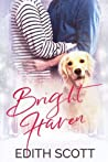Bright Haven (Amberly, #2)