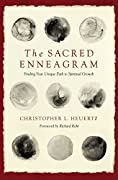 The Sacred Enneagram: Finding Your Uniq…