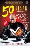 50 Kisah tentang Buku, Cinta, & Cerita-Cerita di Antara Kita