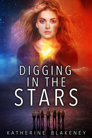 Digging in the Stars