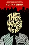 The CEO Who Lost His Head audiobook download free