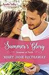 Summer's Glory (Seasons of Faith #2)