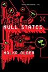 Null States (The Centenal Cycle, #2) cover