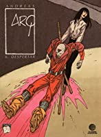 Despertar (Arq #6)