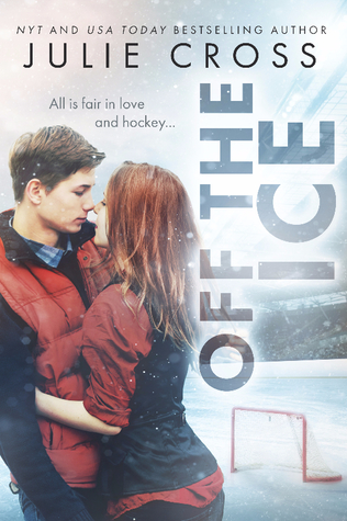 Image result for off the ice