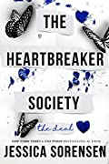 The Heartbreaker Society: The Deal