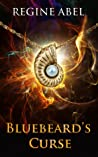 Bluebeard's Curse (Dark Tales, #1)