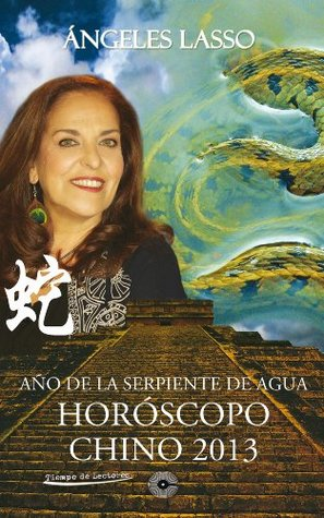 Horóscopo Chino 2013