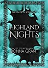 Highland Rebel: A tale of a rebellious lady and a traitorous lord