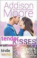 Hope Falls: Tender Kisses (3:AM Kisses #13)