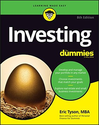 Attis investments for dummies dan gilbert detroit investment firms