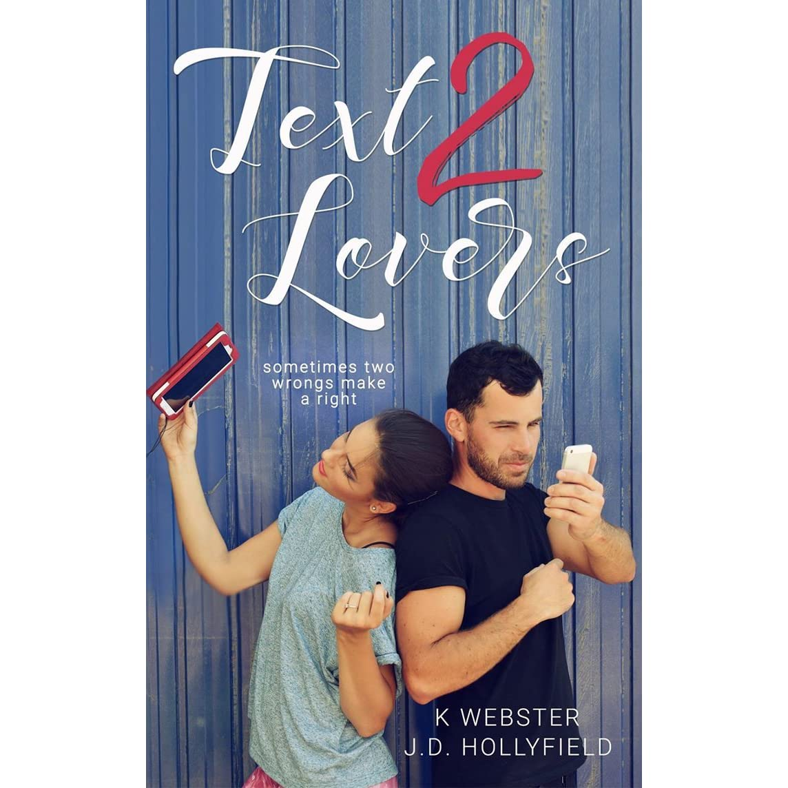 Text 2 lovers 2 lovers 1 by k webster reviews for 2 lovers pic