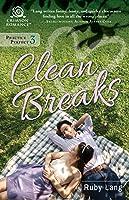 Clean Breaks (Practice Perfect, #3)