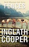 Fences: Smith Mountain Lake Series - Book Three (Smith Mountain Lake #3)