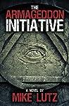 The Armageddon Initiative (Apocalypse #1)
