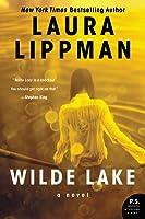 Wilde Lake