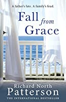 Fall From Grace (Blaine Trilogy, #1)