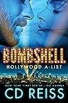 Bombshell (Hollywood A-List, #1)