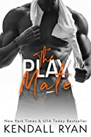 The Play Mate (Roommates #2)