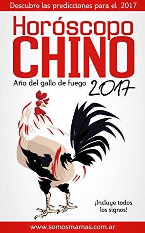 Horóscopo Chino 2017: Predicciones signo por signo