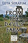 From the Devil's Farm (A Greek Islands Mystery Book 3)