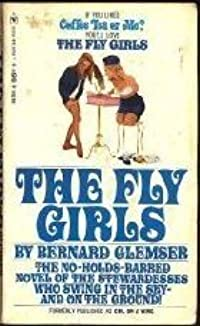 The Fly Girls