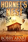 Hornet's Nest (Blackout #5)